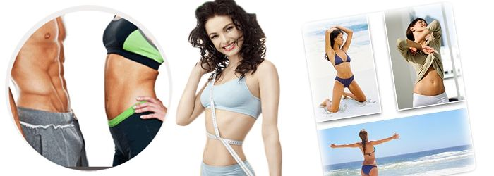 http://ezinearticles.com/?Weight-Loss-Surgery---Get-It-In-India&id=464026