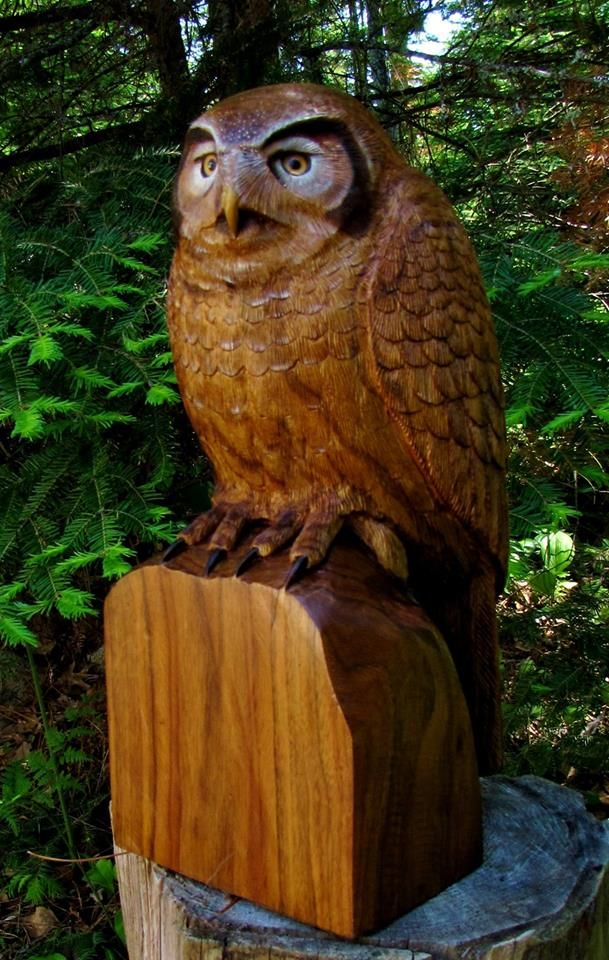 Best images about wood carving s on pinterest