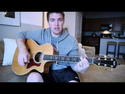 Redneck Crazy – Tyler Farr – How To Play – Best Online Guitar Lessons For Beginners. For hundreds of free beginner guitar lesson tutorials, you can check out http://www.bestbeginnerguitarlessons.com