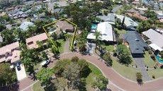 Real estate agents Queensland