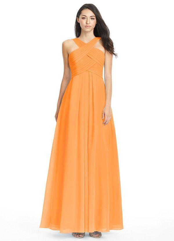 d25e4cf3709 Beach Wedding Dresses + Destination Wedding Dresses Beachazazie size ...