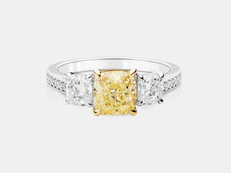 Best Store To Buy Engagement Ring In Toronto