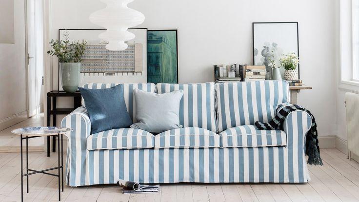 Die besten 17 Ideen zu Ikea Ektorp Bezug auf Pinterest
