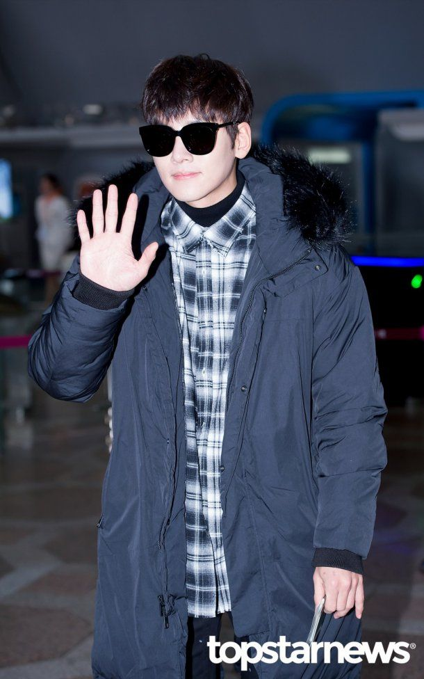 [Photos] Stars footsteps, Park Bo-geom, Park Seul-gi, SHINee Taemin, Ji Chang-wook, Chae Jeong-an, Kim Min-jeong @ HanCinema :: The Korean Movie and Drama Database
