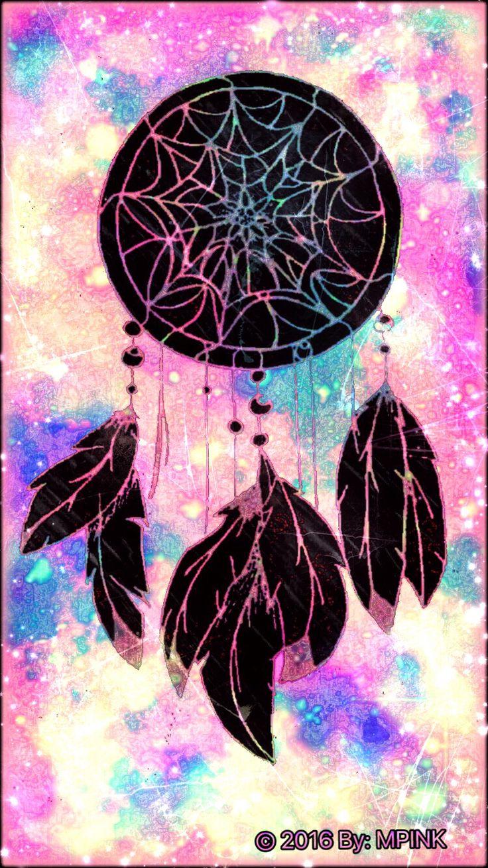 1000+ ideas about Dreamcatcher Wallpaper on Pinterest ...