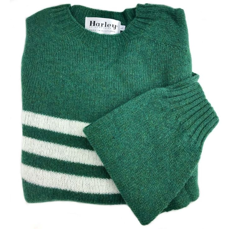 9 best Authentic Scottish Shetland Sweaters images on Pinterest ...