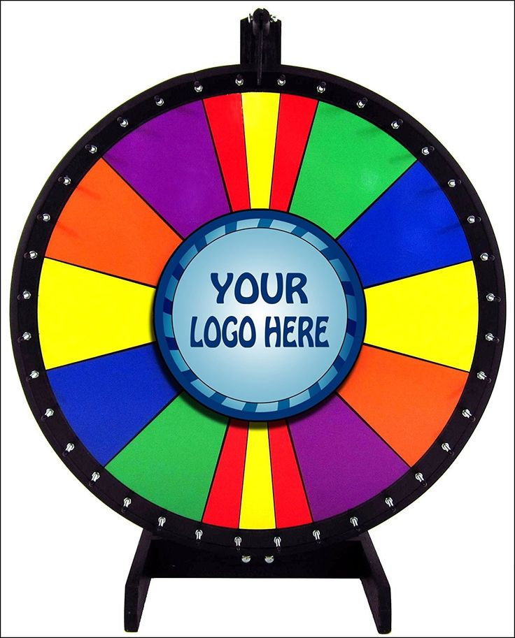 25 unique prize wheel ideas on pinterest fall festival school fall carnival games and. Black Bedroom Furniture Sets. Home Design Ideas