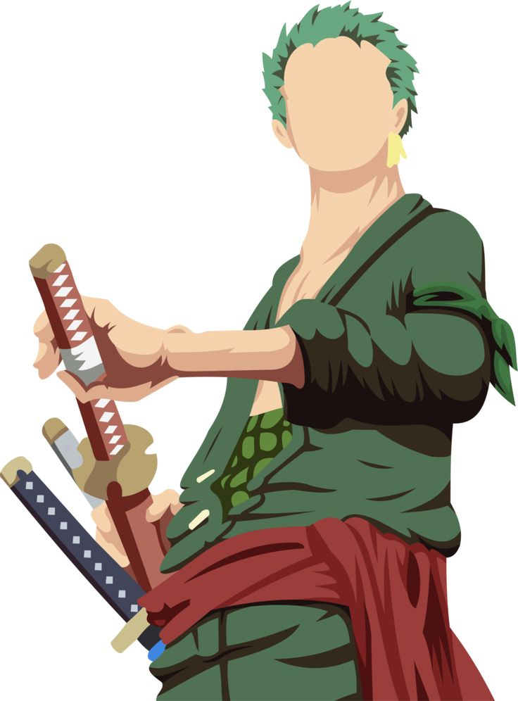 350 best roronoa zoro images on pinterest - One piece logo zoro ...