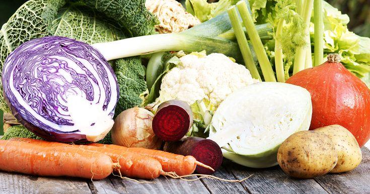Divertikulitis Ernährung