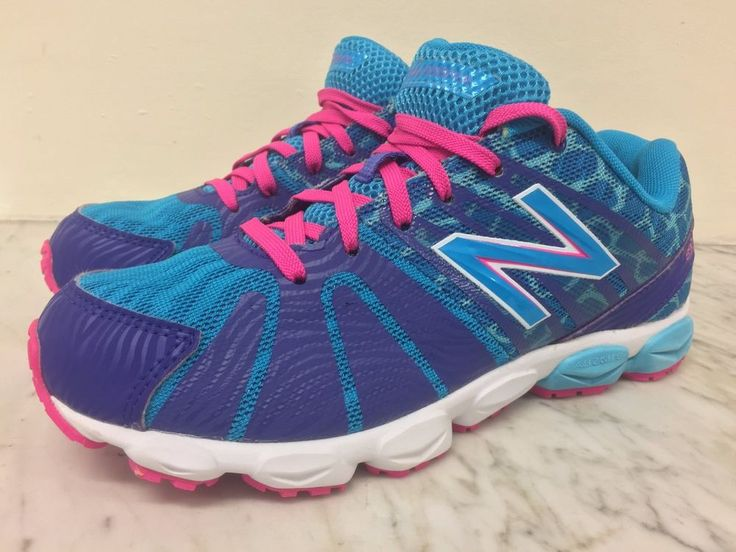 new arrivals 93dd3 87228 ... NEW BALANCE 890 v5 trainers running shoes SIZE UK 5.5 vgc FREE POSTAGE  ...