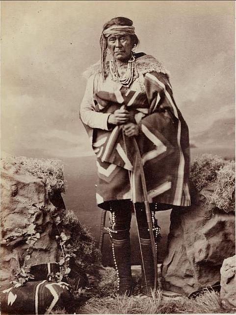 the navajo people and their culture You will learn the strength of the navajo culture and how the navajo are proud people who strive to walk a  about the navajo culture what were their.