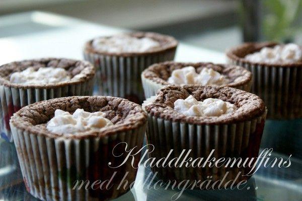 Tårtspecialisten -