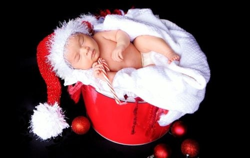babys first christmasPhotos Ideas, Christmas Elf, Crochet Christmas, Christmas Baby, Baby First Christmas, Baby Photography, Baby Photos, Christmas Photos, Photography Ideas