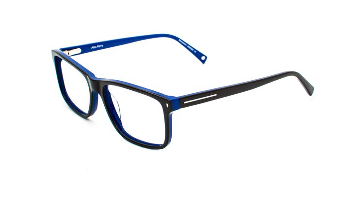 2 pairs complete from $299. Style code: 30398702 www.specsavers.co.nz