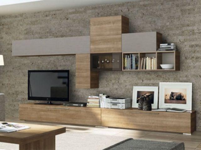 les 170 meilleures images du tableau extension sur pinterest id es pour la maison d co maison. Black Bedroom Furniture Sets. Home Design Ideas
