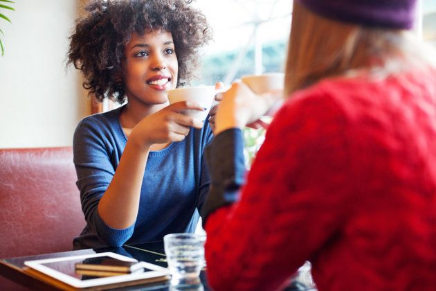 8 Signs You're An 'Intellectually Humble' Person