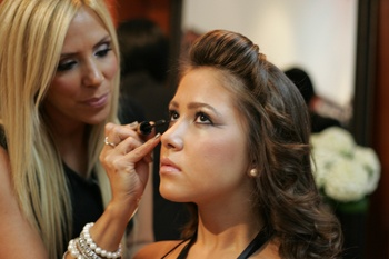 Bridal Beauty - Beauty tips For Bride Before Marriage