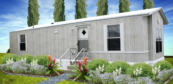 Single Wide Mobile Homes – Benefits of buying single wide mobile homes