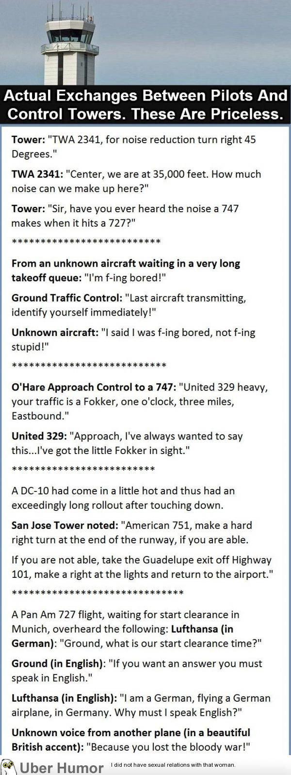 best 25 aviation humor ideas on pinterest airplane humor