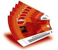 Chez Brochure24 on aime cette épingle ! Imprimerie spécialiste en impression de brochures et magazines. http://brochure24.fr/brochure-paysage-horizontal/670-chequier-publicitaire-10x21-ferme-10x42-ouvert.html