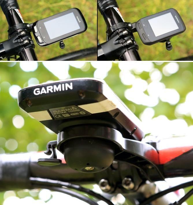 cool biking, cool bike, cool bike accessories,cool bike gadgets,cool bike accessories 2018,cool bike stuff,hipster bike accessories,must have bike accessories 2018