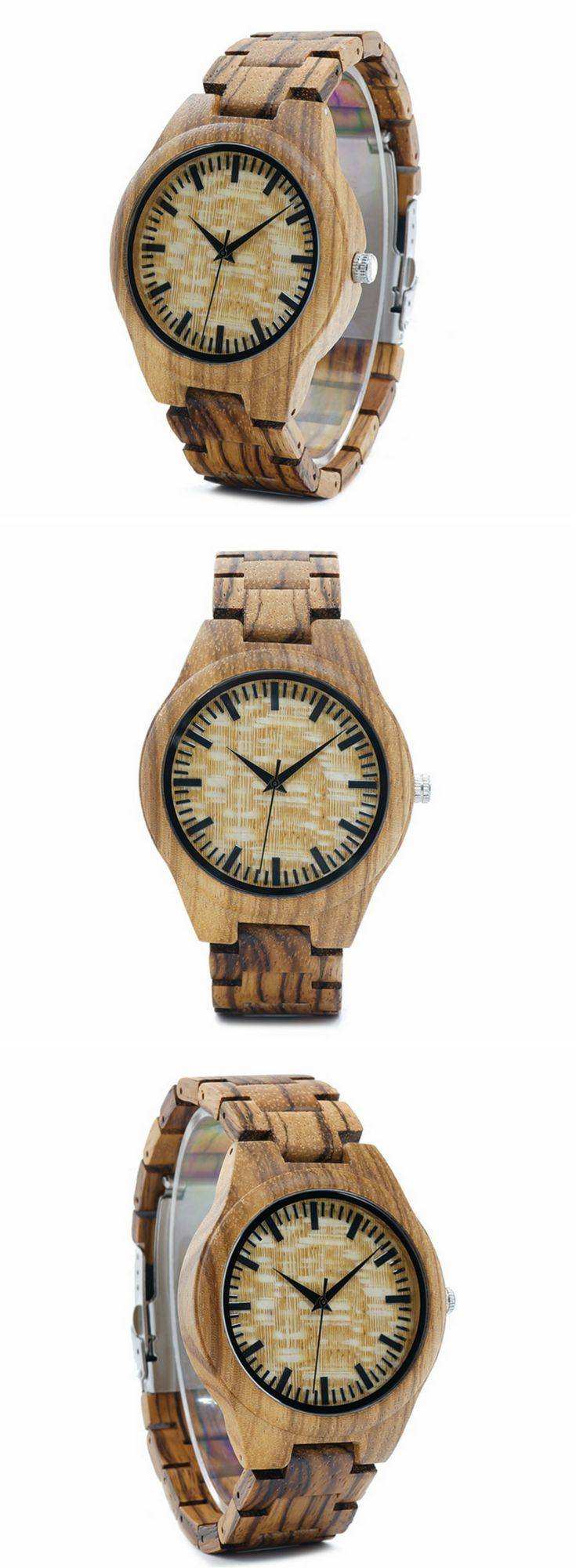 Beautiful men's watch made from premium zebra wood | www.arborcouture.com | men's watch affordable, men's watches affordable, men's watches under $200, men's watch under $200, watch for men affordable, watches for men affordable, affordable watch, affordable watch for men, affordable watch collection, affordable watches, affordable watches for men, affordable watches for men casual, affordable watches for men gift, affordable watches mens | #menswatches