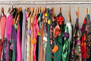 Lojas Renner online oferece produtos por R$2990