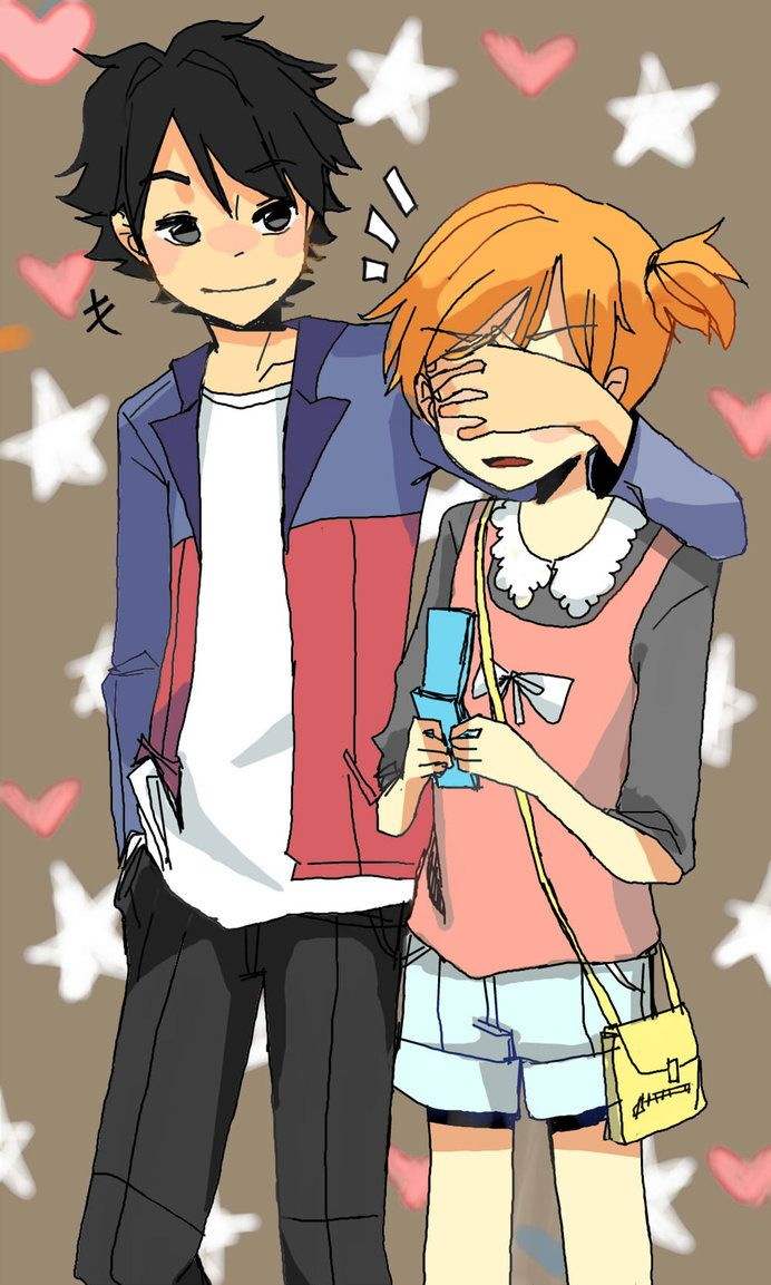 310 best aaml images on pinterest ash ketchum ash and misty and ash
