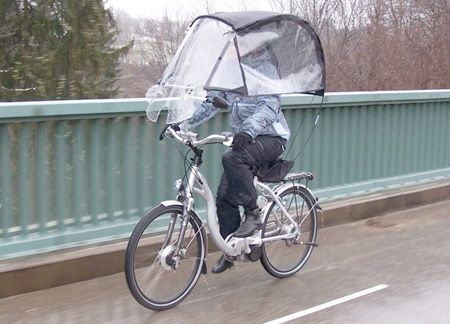 15 Useful Bicycle Accessories ~ LikePage