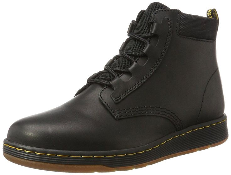 Dr. Martens Women's Telkes Fashion Boot *** Read more details by clicking on