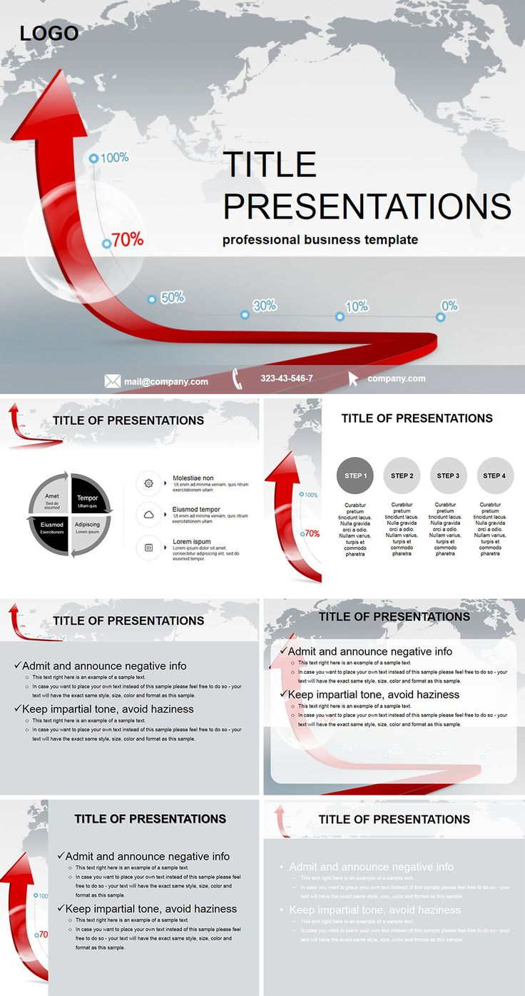 13 best USA PowerPoint Template and Backgrounds images on Pinterest ...