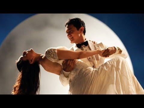 Zoobi Doobi 3 Idiots Feat. Aamir Khan, Kareena Kapoor :)))))))))))))))))))))))))))) <3
