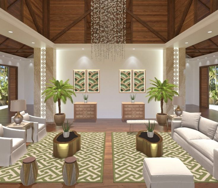 Home Design App For Your Phone Paula Ables Interiors Best Interior Design Apps House Design Design Home Game App