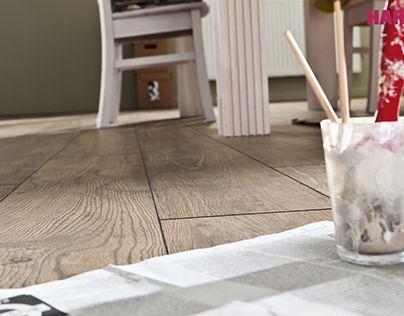 "Check out new work on my @Behance portfolio: ""Laminate Flooring Plank 1-Strip Chestnut Impresso"" http://be.net/gallery/45378285/Laminate-Flooring-Plank-1-Strip-Chestnut-Impresso"