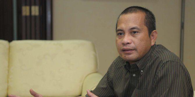 Menteri Marwan Jafar: Dana Desa Topang Daya Jangkau Layanan Kesehatan Masyarakat