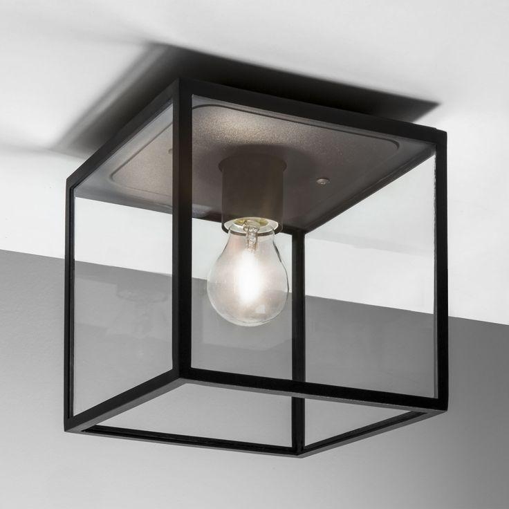 Lampen Wohnzimmer Led. Modernes Wohnzimmer In Grau Und Weiß Mit