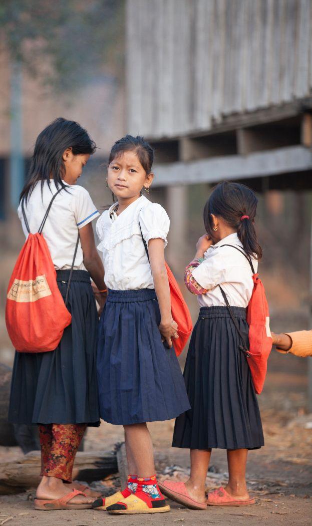 Cambodian schoolgirl sex, michael phifer naked