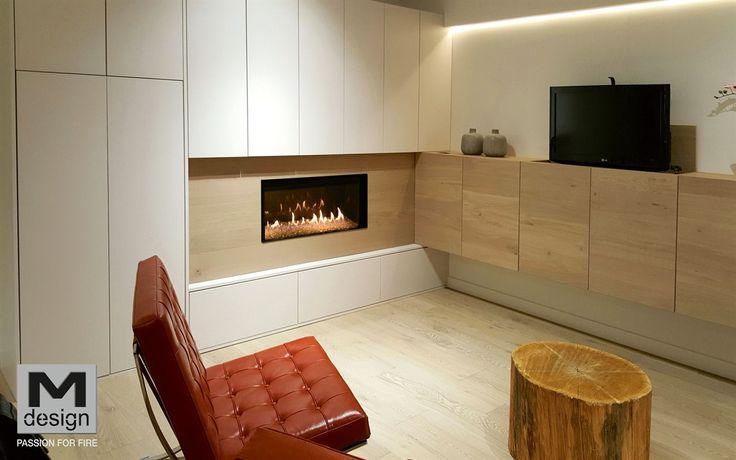 www.stonesdesign.com  #stonesdesignşömine #şömine #sominetasarim #antalya #akdeniz #antalyaşömine #fireplace #dogalgaz #lpg #odun #bioethanol #elektriklişömine #bacasızşömine #design #dekorasyon #tasarım #içmimar #mimar #interiors #interior #interiordesign #architecture #luxurylife #luxuryhome #exculisive