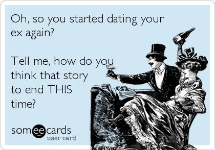 birkenhead dating
