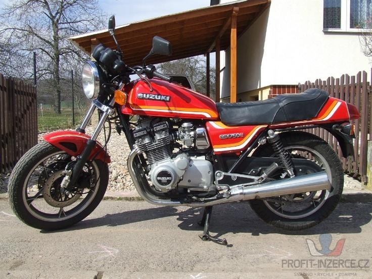 http://auto-moto.profit-inzerce.cz/prodam-suzuki-gsx-750e-veteran-765682/