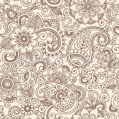 paisley pattern - Google Search