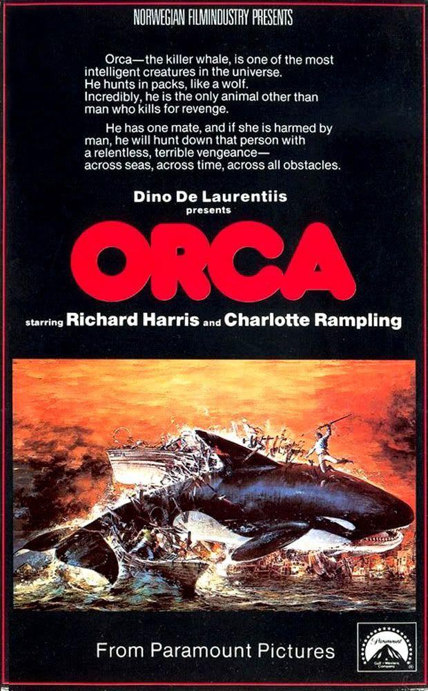 the animal in horror and or sci Top 100 horror movies  nosferatu, a symphony of horror (nosferatu, eine symphonie des grauens) (nosferatu the vampire.