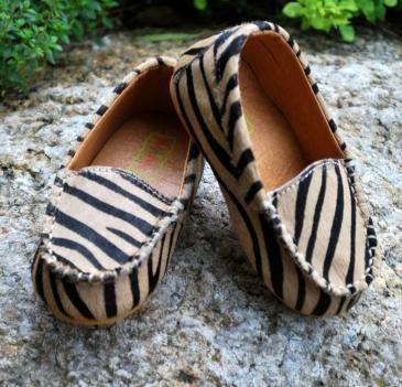Zebra mocsZebras Shoes, For Kids, Kids Shoes, Christmas, Leopards Shoes Kids, Baby Girls, Baby Foxpaw, Zebras Baby Stuff, Children Shoes