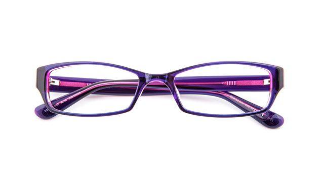 Specsavers Optometrists - Ruth