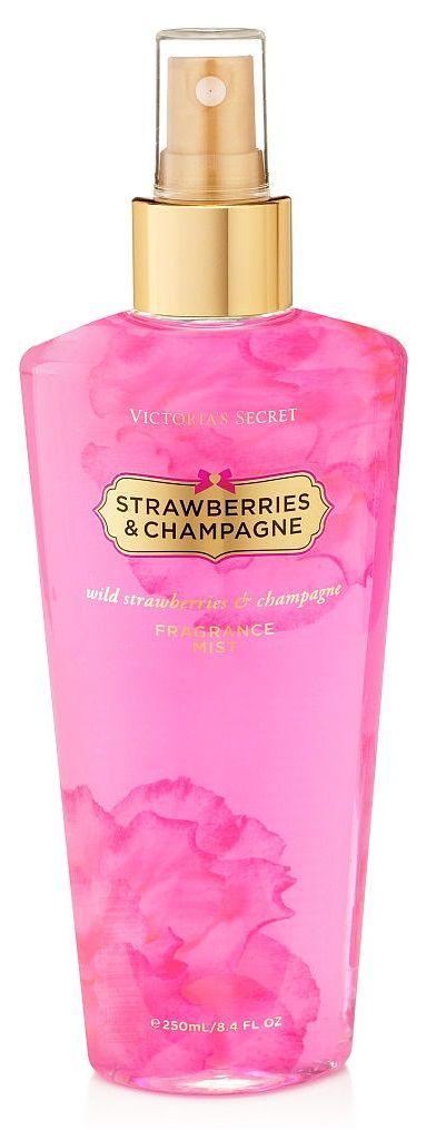 Perfume Victoria Secret Body Mist, Body Lotion, Cremas - $ 119.00 en MercadoLibre                                                                                                                                                                                 Más                                                                                                                                                                                 Más