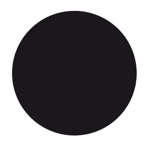 Dim Body Touch Ultra Opaque – Collants – 80 deniers – Femme – Noir – 1/2: Tweet Collants ultra-opaquebody touch NoirCouleur : Noir