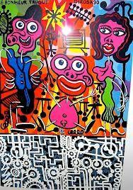 hervé di rosa galerie