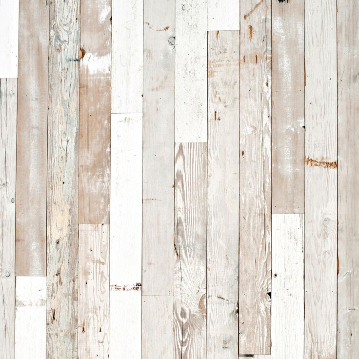 Rustic white wash photo backdrop wood texture wood White washed wood flooring