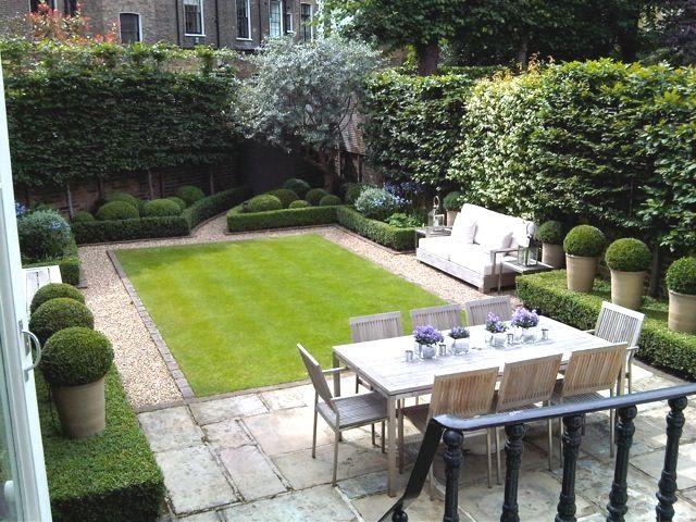 Garden Design Sheffield Gardeningdesign Small Garden Design Small Gardens Garden Design