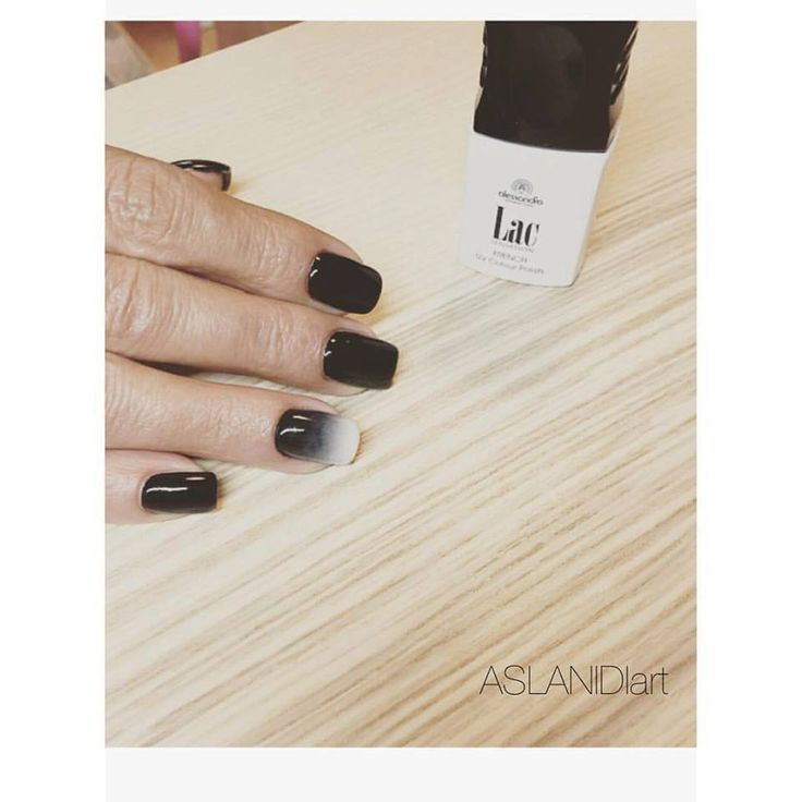 Lac Sensation #mani by FashionNail's by Anastasia_Aslanidi #alessandroGR #alessandrointernational #alessandronails #lacsensation #semipermanent #manicure #notd #nailart #fashionails #nailart